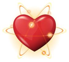 heart-e1431955162734