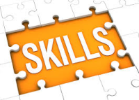 skills-e1431954741229
