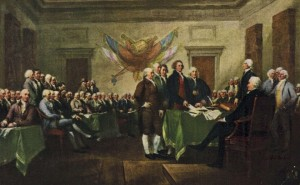 signing-of-the-declaration-300x185