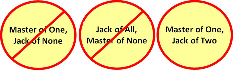 Master_Jack