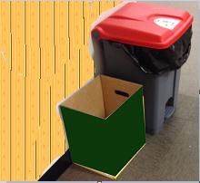 venkatesh-dust-bins