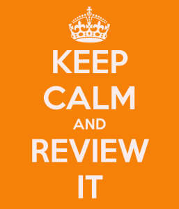 keep-calm-and-review-it