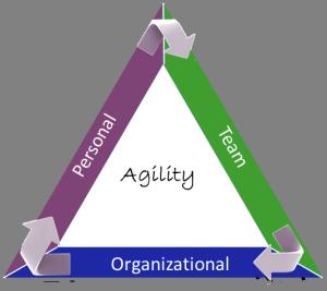 agility-triangle