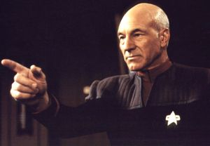 "What if you could successfully execute your software projects like Captain Jean-Luc Picard of the Starship Enterprise just by commanding, ""Make it so?"""