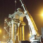 build-crane