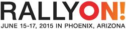 logo-rallyon2015-sm