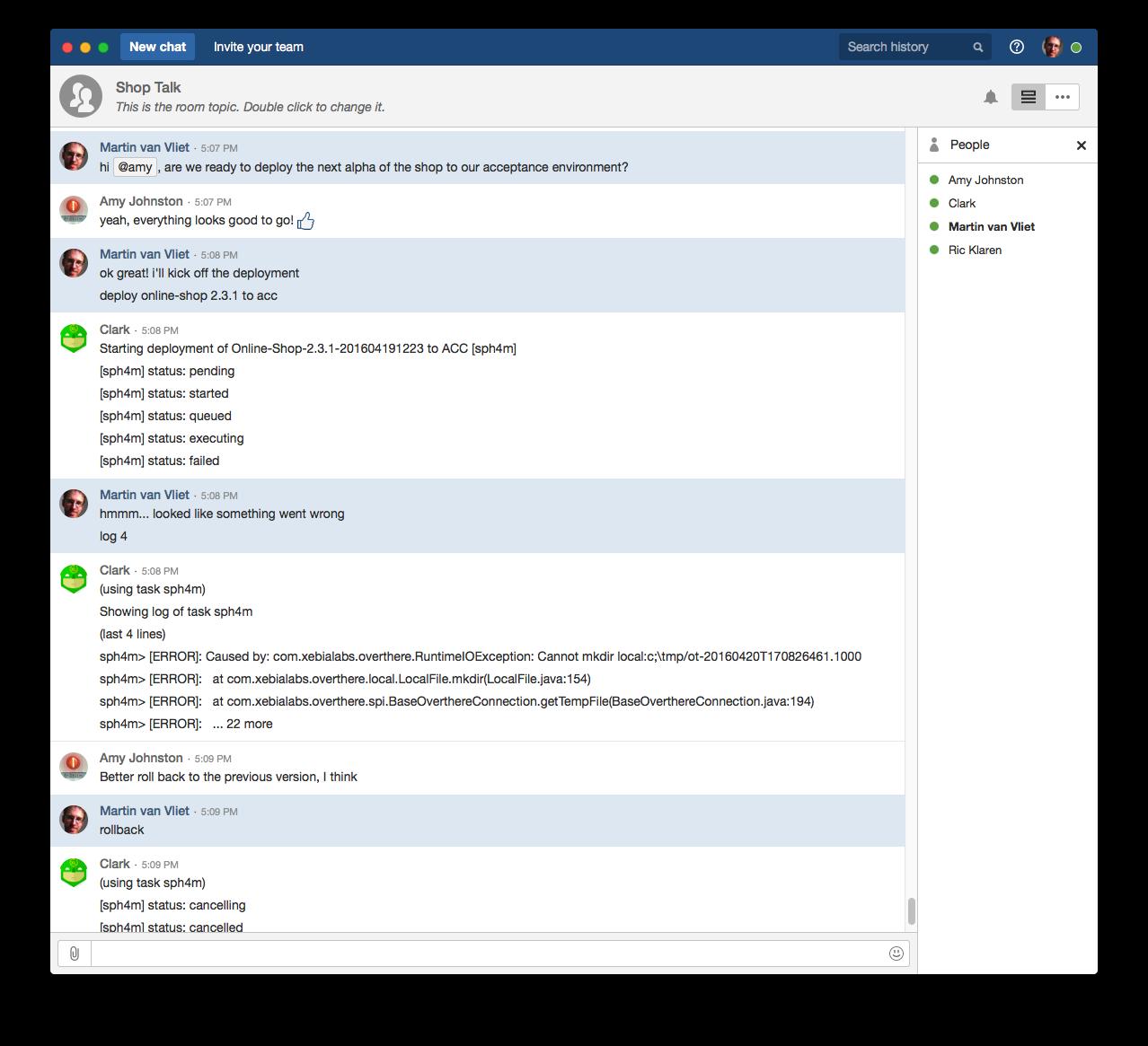 clark-chatops-bot-screenshot[1]