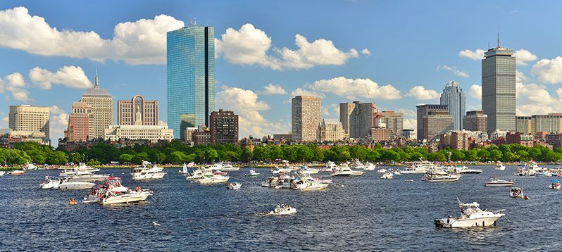 The XebiaLabs DevOps Leadership Summit will be held on June 20th in Boston.