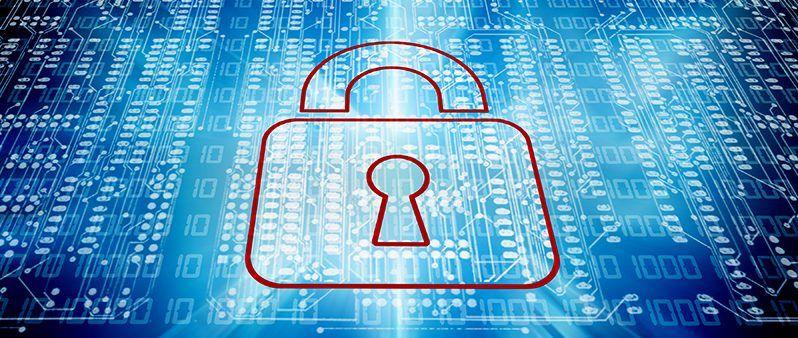 Moving DevOps Security Left While Managing False Positives
