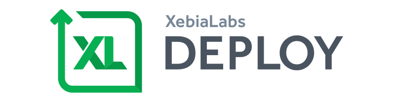 XL_Deploy_logo