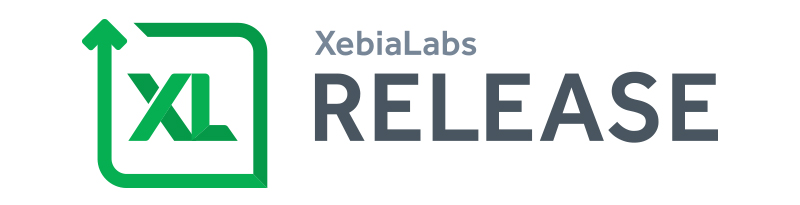 XL_Release