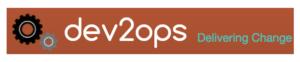 2opsBlog