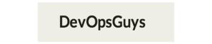 GuysBlog