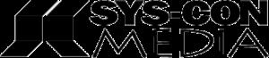 sys-con-