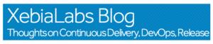 XebiaBlog