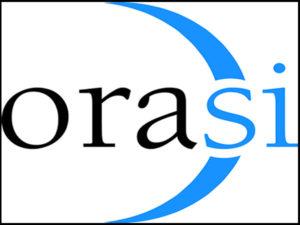 Orasi-logo1