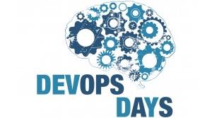 devops-days
