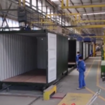 how-shipping-containers-are-made