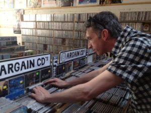 RecordStore[1]
