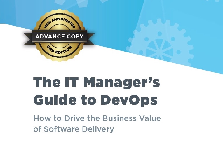IT Manager's Guide