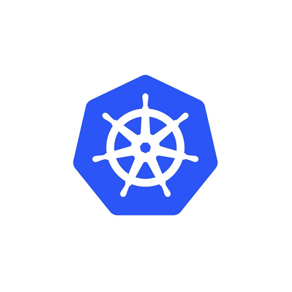 XebiaLabs Integrations