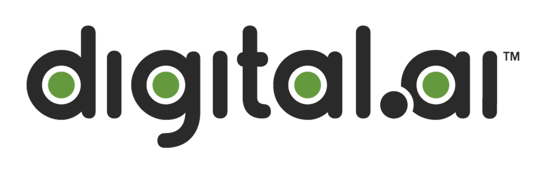 Digital.ai Resources logo