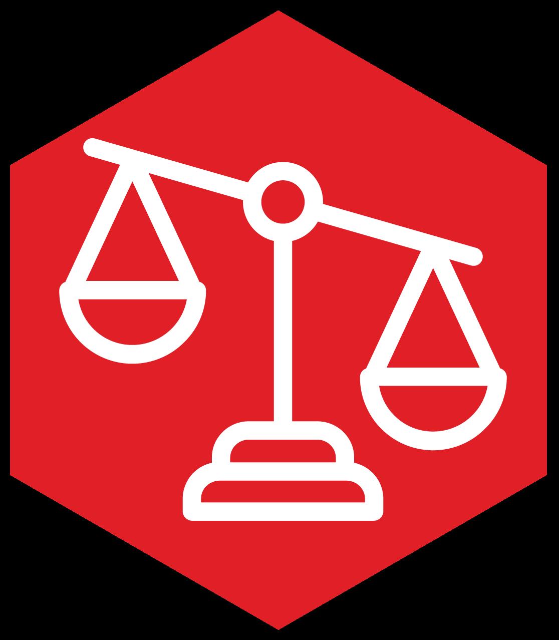 Bias Icon