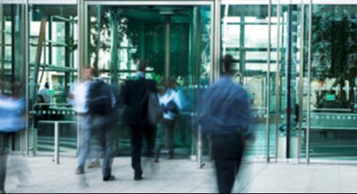 Executive Liability and Insurance Quarterly Review- First Quarter 2021