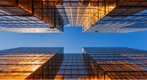Modular Construction: Developing Solutions to Address Emerging Risks