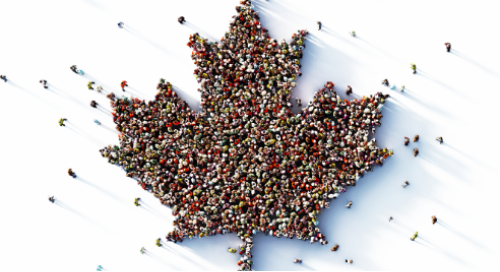 2021 Insurance Market Report Canada