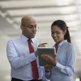 Avantages sociaux des employés : Repenser les objectifs à l'ère de la flexibilité et du choix