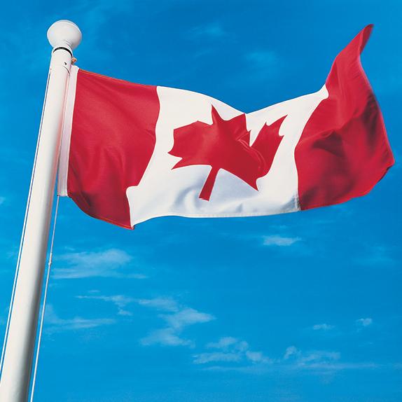 Projet de loi no 68 au Québec : plus qu'un cadre pour les régimes à prestations cibles