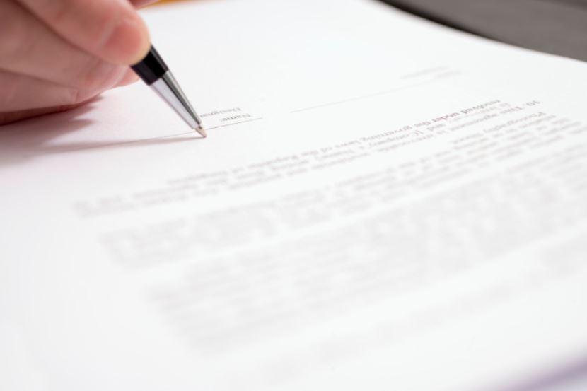 Régime à prestations cibles: nouveau type de régime maintenant offert à toutes les entreprises du Québec