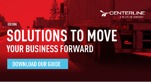 Solutions to move your business forward [Guide]