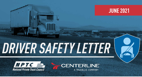 NPTC Safety Article - June 2021 - Driving on the Fourth of July