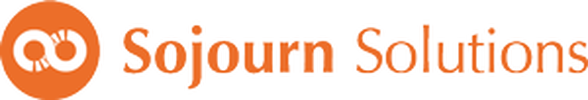 Sojourn Solutions Resources logo
