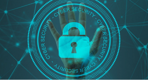 Modernizing Your Vulnerability Management Program in the Age of  Unmanaged, Connected Devices