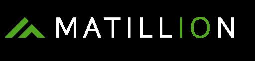 Matillion Ltd