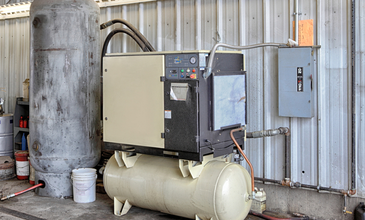 Advantages of VFDs include their efficiency and ability to save energy.