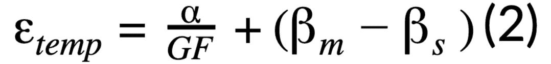 temp=GF+(m-s)(2)