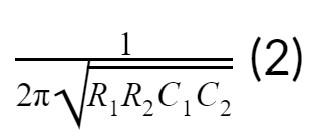 12R1R2C1C2