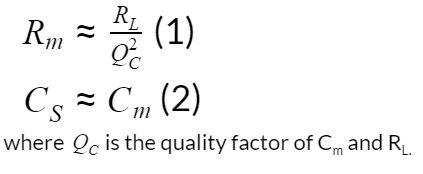 RmRLQC2(1)  CSCm(2)