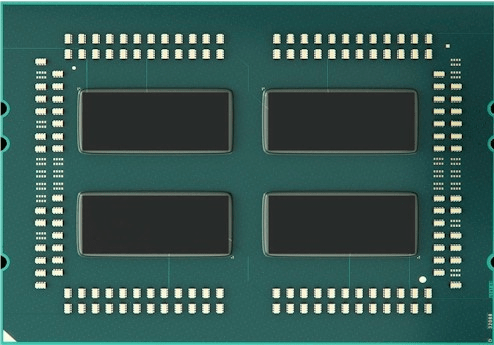 Monolithic and hybrid microwave integrated circuits MCM