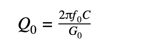Q0=2f0CG0