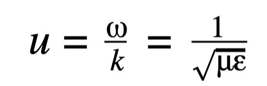 u=k=1