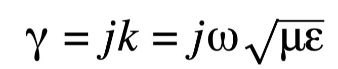 =jk=j