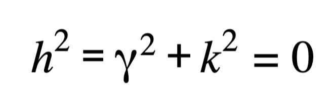 h2=2+k2=0