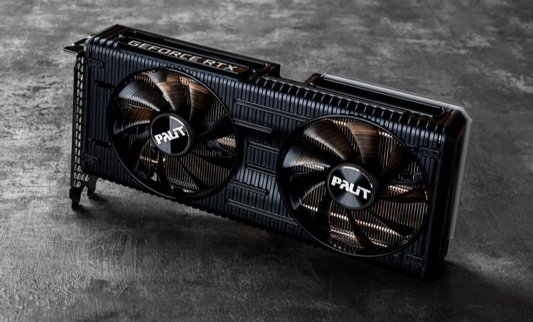 Low power design techniques for a GPU