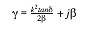 =k2tan2+j
