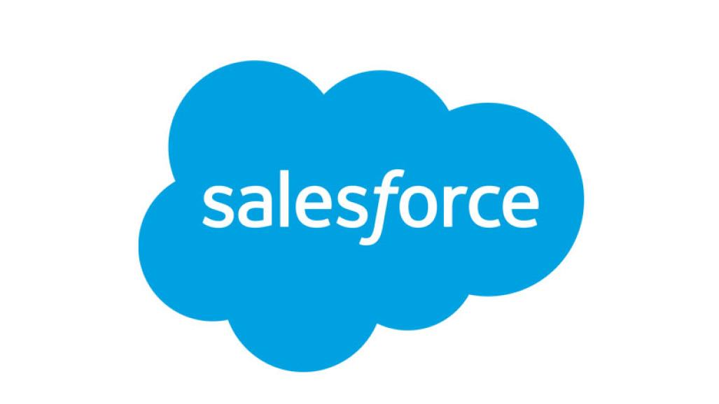 Salesforce - Copado